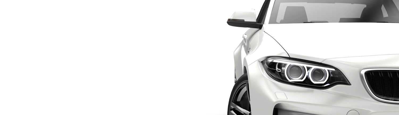 Speedie Cars, Wrexham Taxi Firm